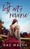 The Lost Art of Reverie: (Aveline Book 1)
