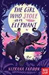 The Girl Who Stole an Elephant pdf book review