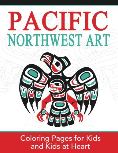 Pacific Northwest Art Native American Designs Of The Pacific Northwest By Hands On Art History