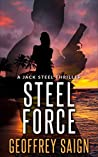 Steel Force (Jack Steel #1)