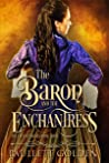 The Baron and The Enchantress (The Enchantresses #3)