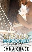 Royally Marooned