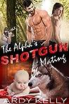The Shifter's Shotgun Mating (Lone Wolves Ranch, #2)