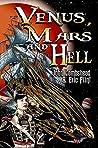 Venus, Mars and Hell