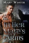 In Her Mate's Arms (Shifters United Book 2)