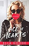 Ace of Hearts (FU High, #1)