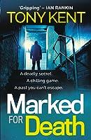 Marked for Death (Killer Intent, #2)