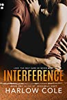 Interference (St. Michaels Duet, #1)
