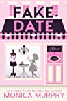 Fake Date (Dating, #2)