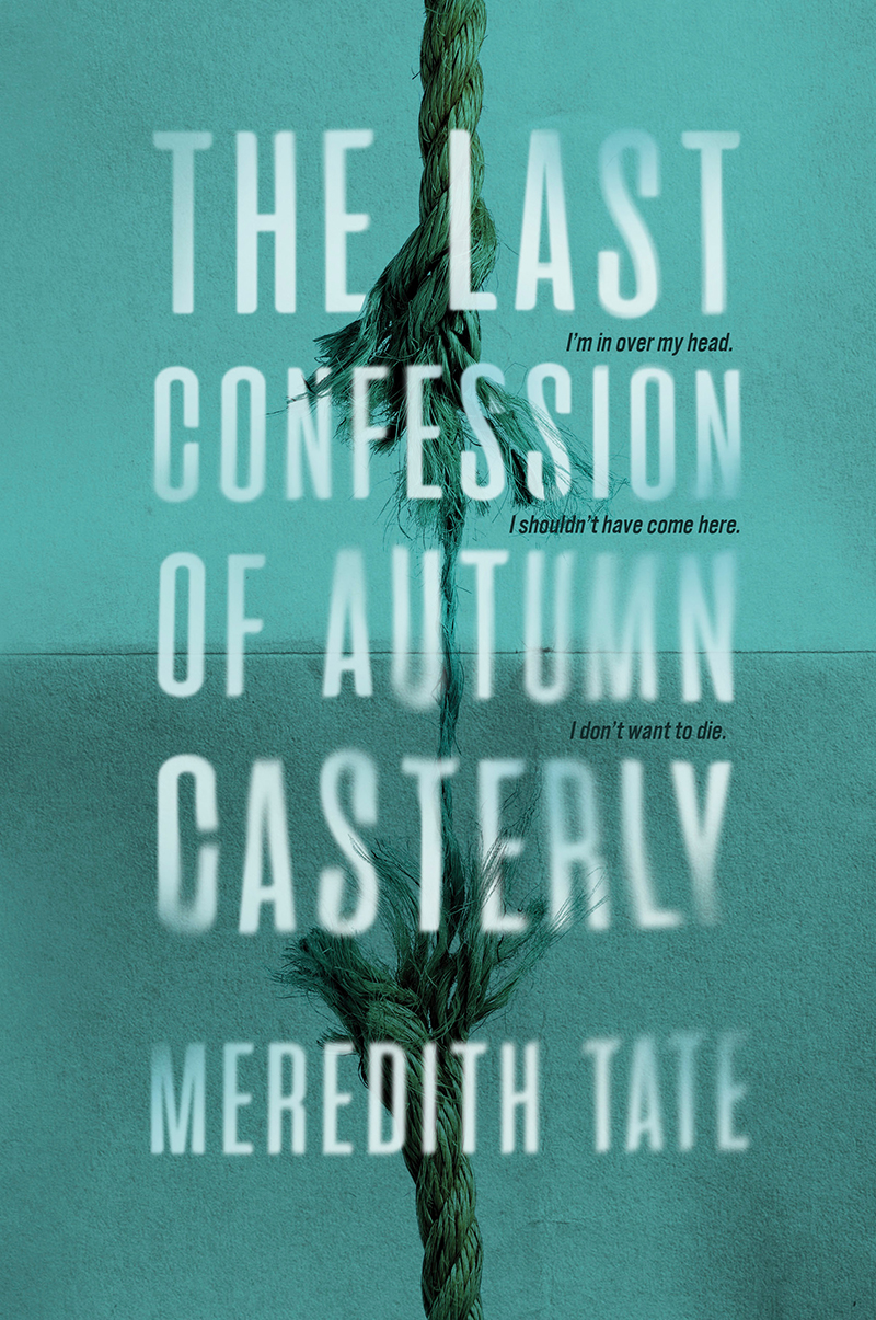 the last confession of autumn c - meredith tate - Copy