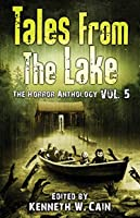 Tales from The Lake Vol. 5