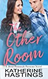 The Other Room (Door Peninsula Passions, #2)