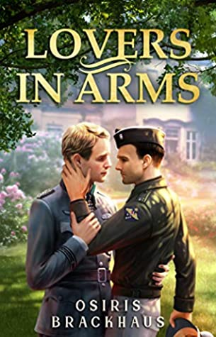 Lovers in Arms