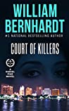 Court of Killers (Daniel Pike #2)