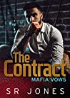 The Contract: A Mafia Vows Prequel (Mafia Vows, #.5)