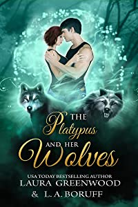 The Platypus and Her Wolves