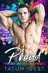 Proud (DC Pride #1)