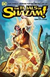 The Trials of Shazam: The Complete Series (Trials of Shazam! (2006-2008))
