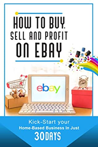 How To Buy Sell And Profit On Ebay By Rasheed Alnajjar