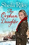 The Orphan Daughter (Reckoner's Row #1)