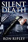 Silent Death (Haunted Village #8)
