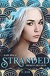 Stranded - Im Bann des Sees by Kate Dylan