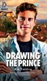Drawing the Prince (Stars from Peril, #3)