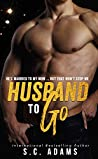 Husband To Go (To Go #1)