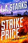 Strike Price (Lynn Dayton #2)