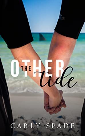 The Other Tide