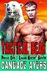 Tactical Bear (P.O.L.A.R., #4)