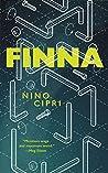 Finna (Finna #1)