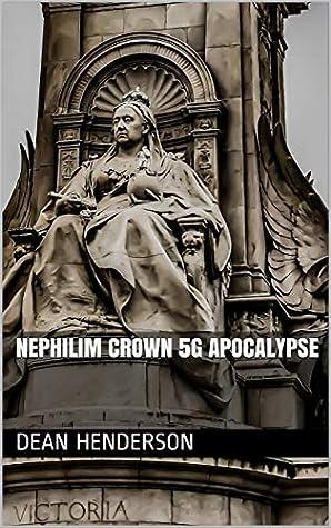 Nephilim Crown 5G Apocalypse