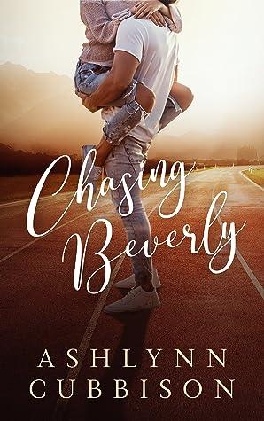 Chasing Beverly