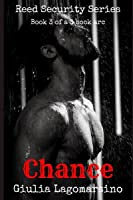 Chance: Book 3 of a 3 book arc