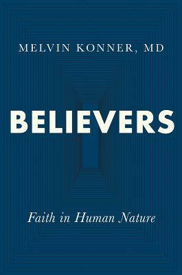 Believers: Faith in Human Nature