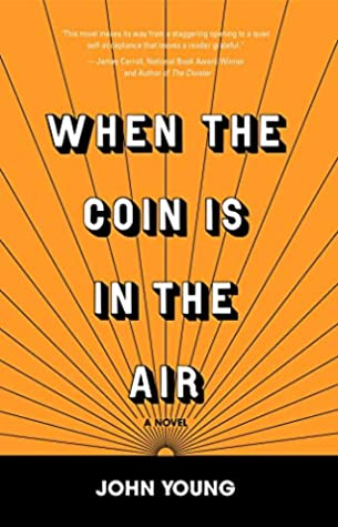 When the Coin is in the Air