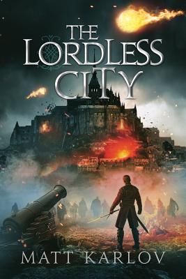 The Lordless City