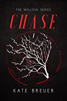 Chase: An Adult Dystopian Series