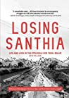 Losing Santhia: Life and loss in the struggle for Tamil Eelam
