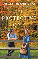 The Protective One (Walnut Creek Series, The Book 3)