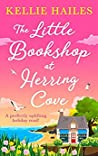 The Little Bookshop at Herring Cove (Rabbits Leap, #5)