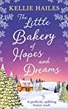 The Little Bakery of Hopes and Dreams (Rabbits Leap, #6)