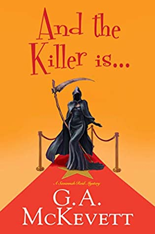 And the Killer Is...