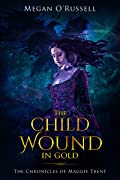 The Child Wound in Gold