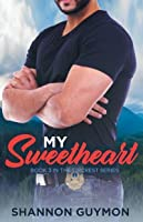 My Sweetheart: Book 3 in the Fircrest Series