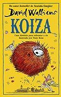 Koiza