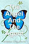 The Angel and The Agent (Spies Like Us Book 2)