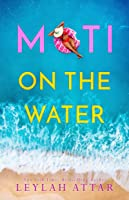 Moti on the Water