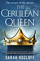 The Cerulean Queen (The Nine Realms, #4)